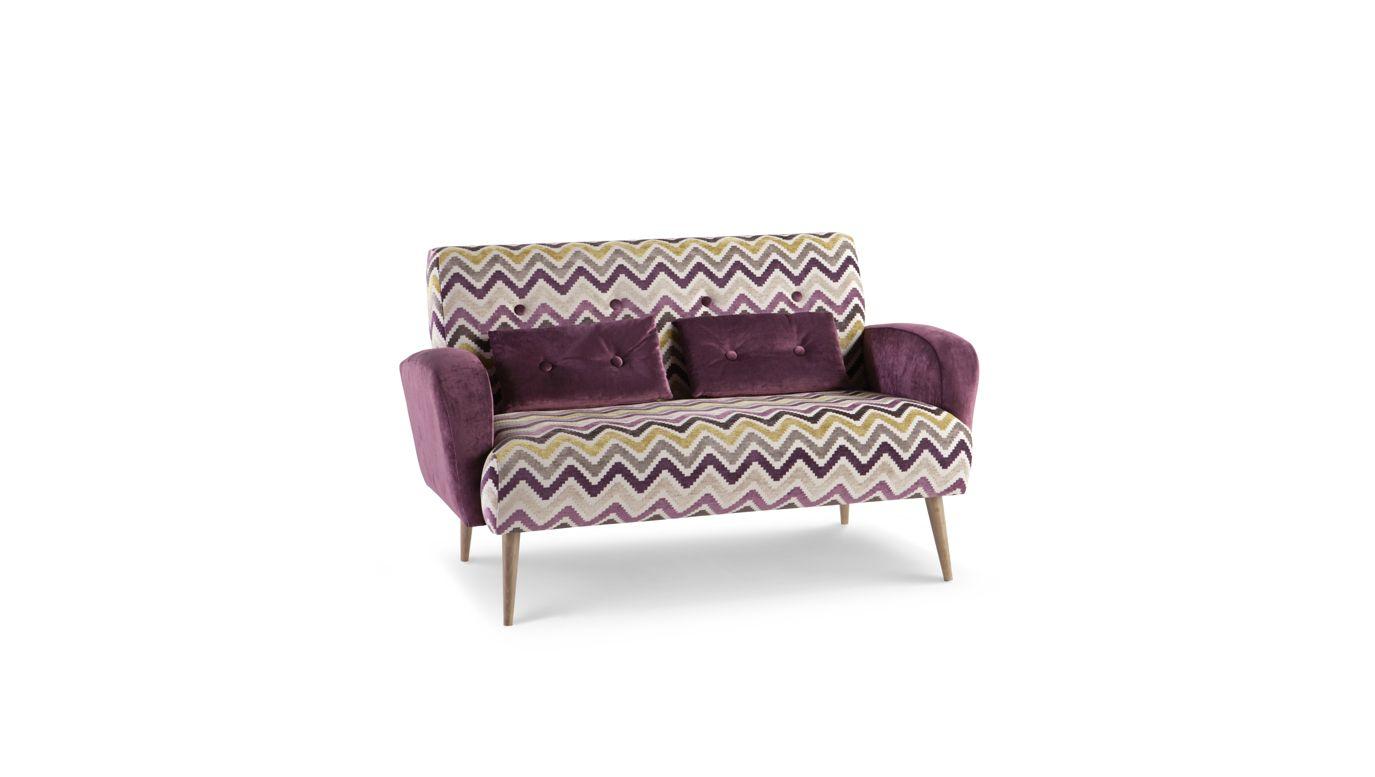 sofa ingrid kollektion 39 nouveaux classiques roche bobois. Black Bedroom Furniture Sets. Home Design Ideas
