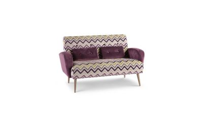 Ordinaire Sofa INGRID (Kollektion U0027Nouveaux Classiques`)   Roche Bobois