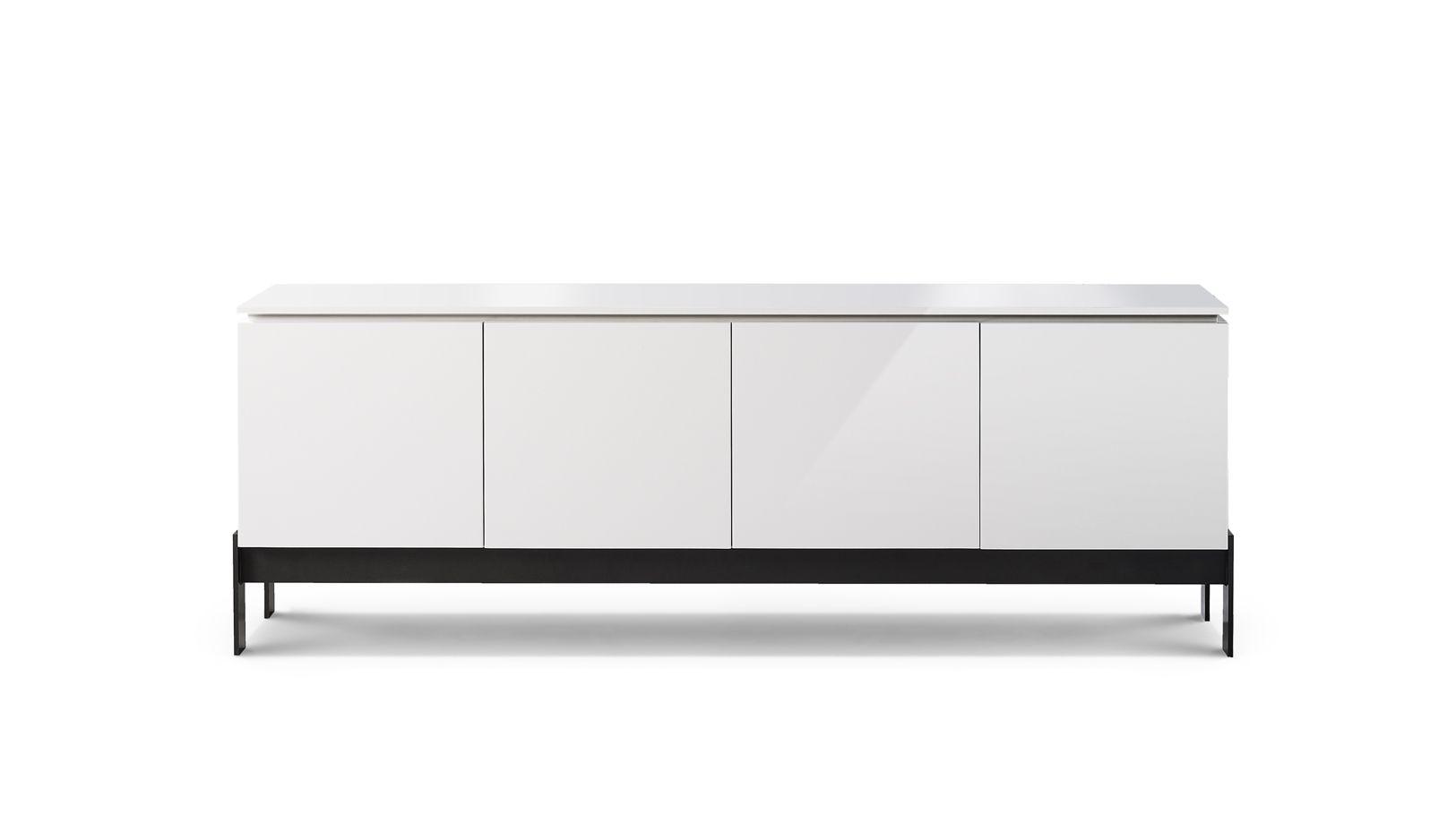 coda dining table roche bobois. Black Bedroom Furniture Sets. Home Design Ideas