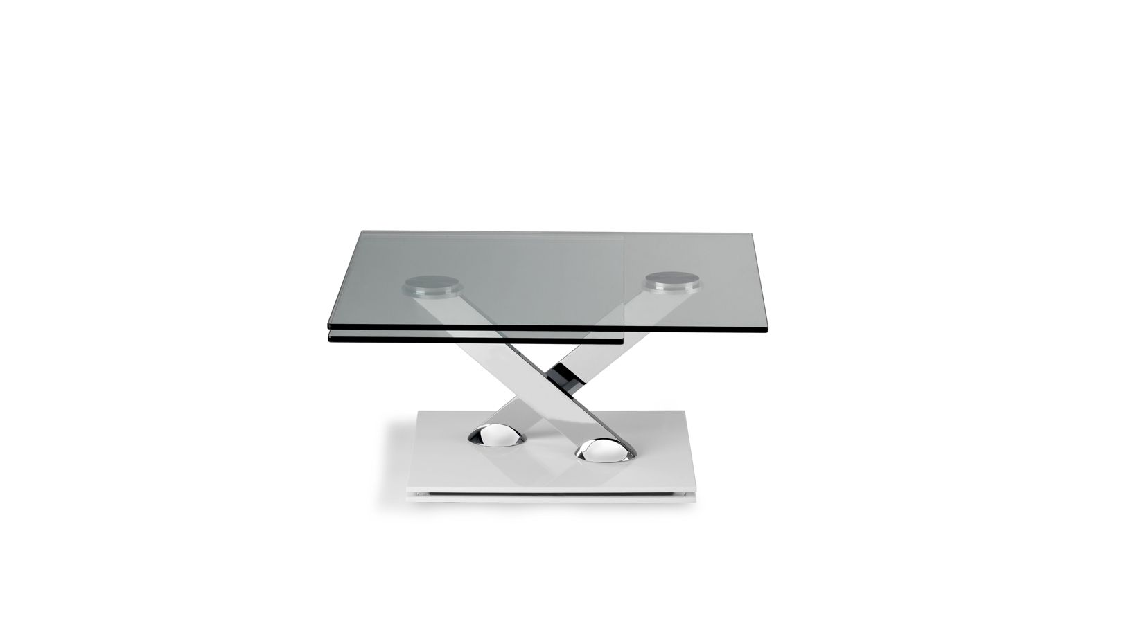 wundersch nen tables basses roche bobois id es de conception de table basse. Black Bedroom Furniture Sets. Home Design Ideas