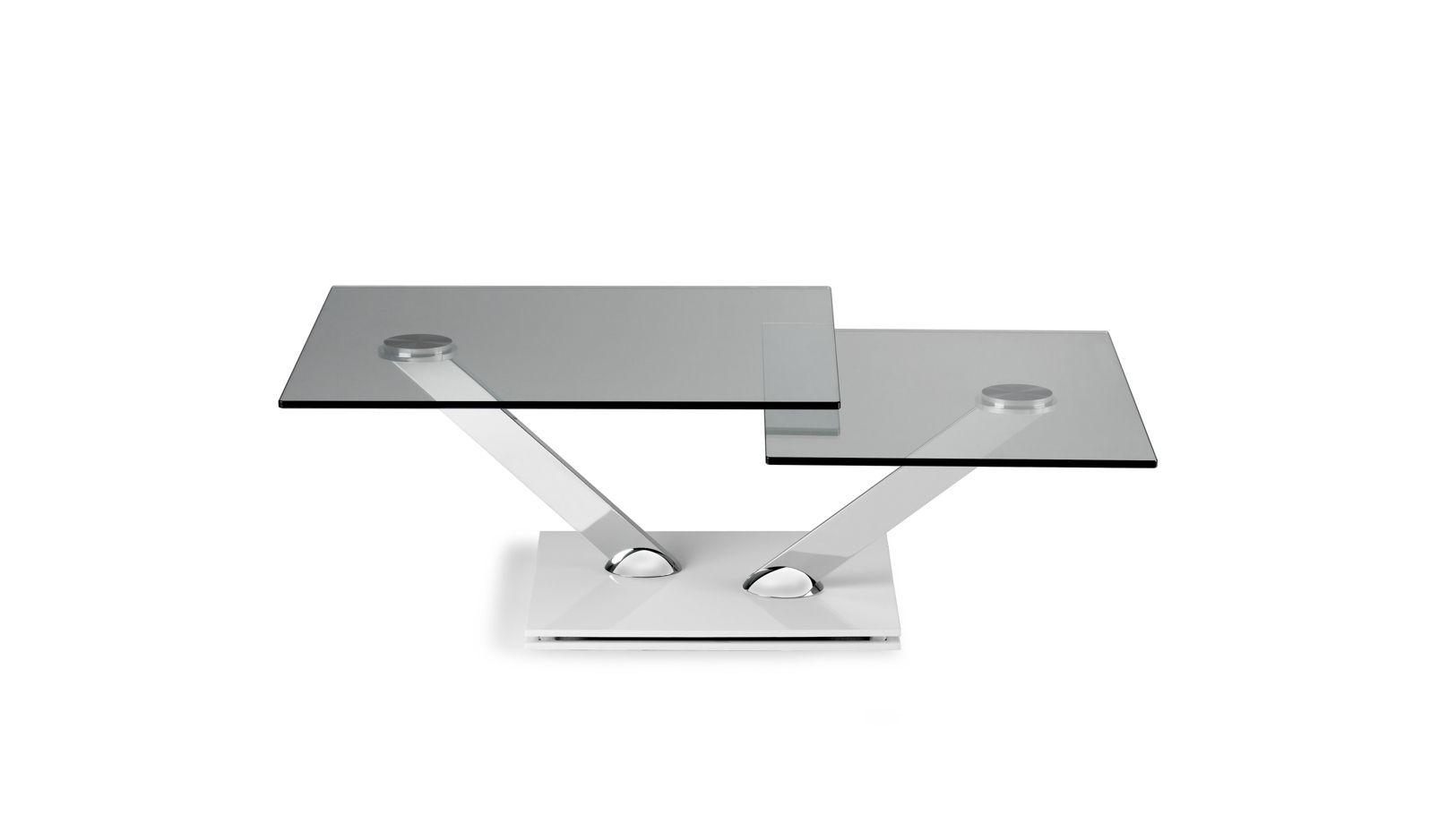 tea time cocktail table roche bobois. Black Bedroom Furniture Sets. Home Design Ideas