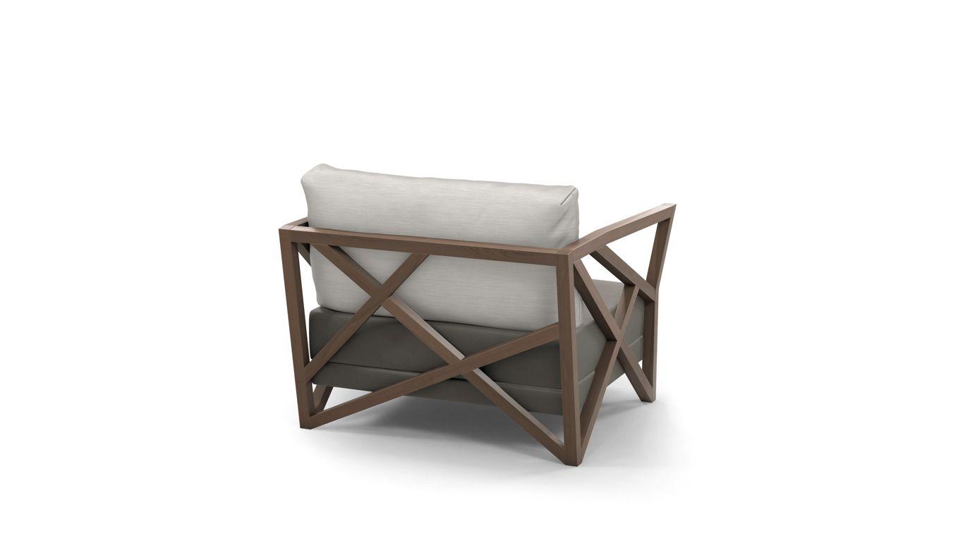 saga sideboard roche bobois. Black Bedroom Furniture Sets. Home Design Ideas