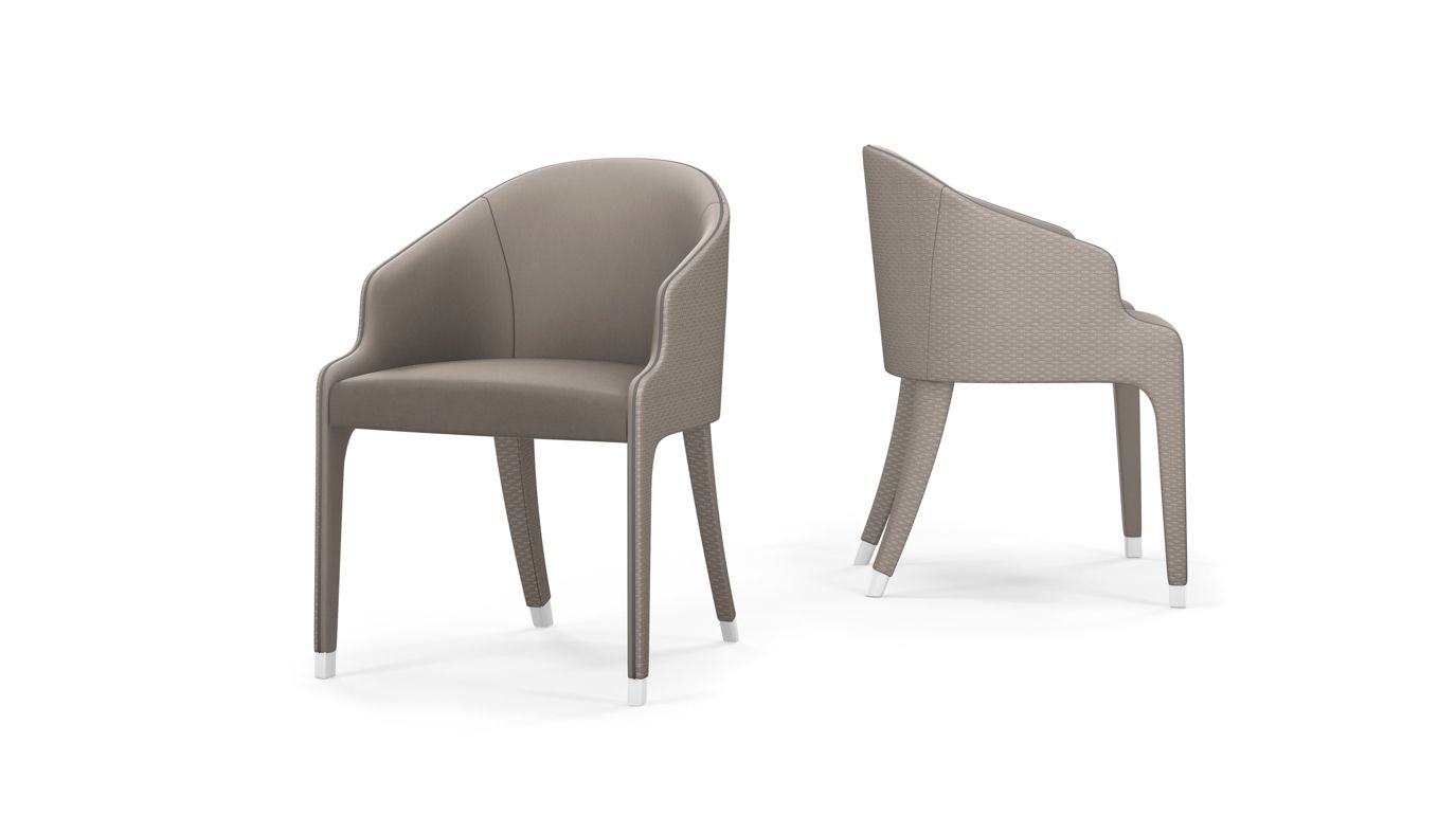 Terrific Steeple Chair Roche Bobois Bralicious Painted Fabric Chair Ideas Braliciousco