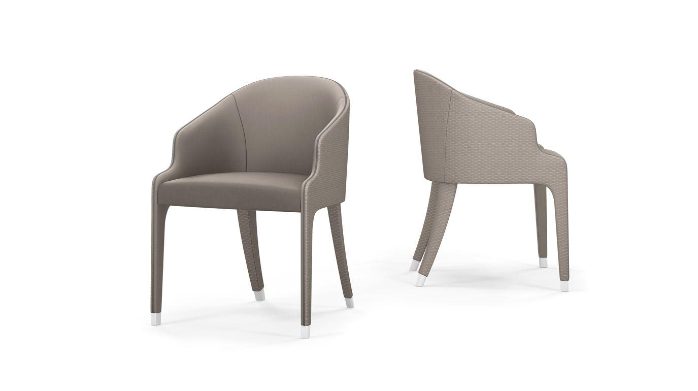 Steeple Chair Roche Bobois