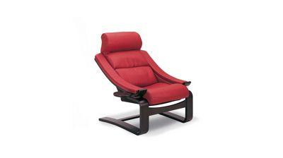 fauteuil royal roche bobois