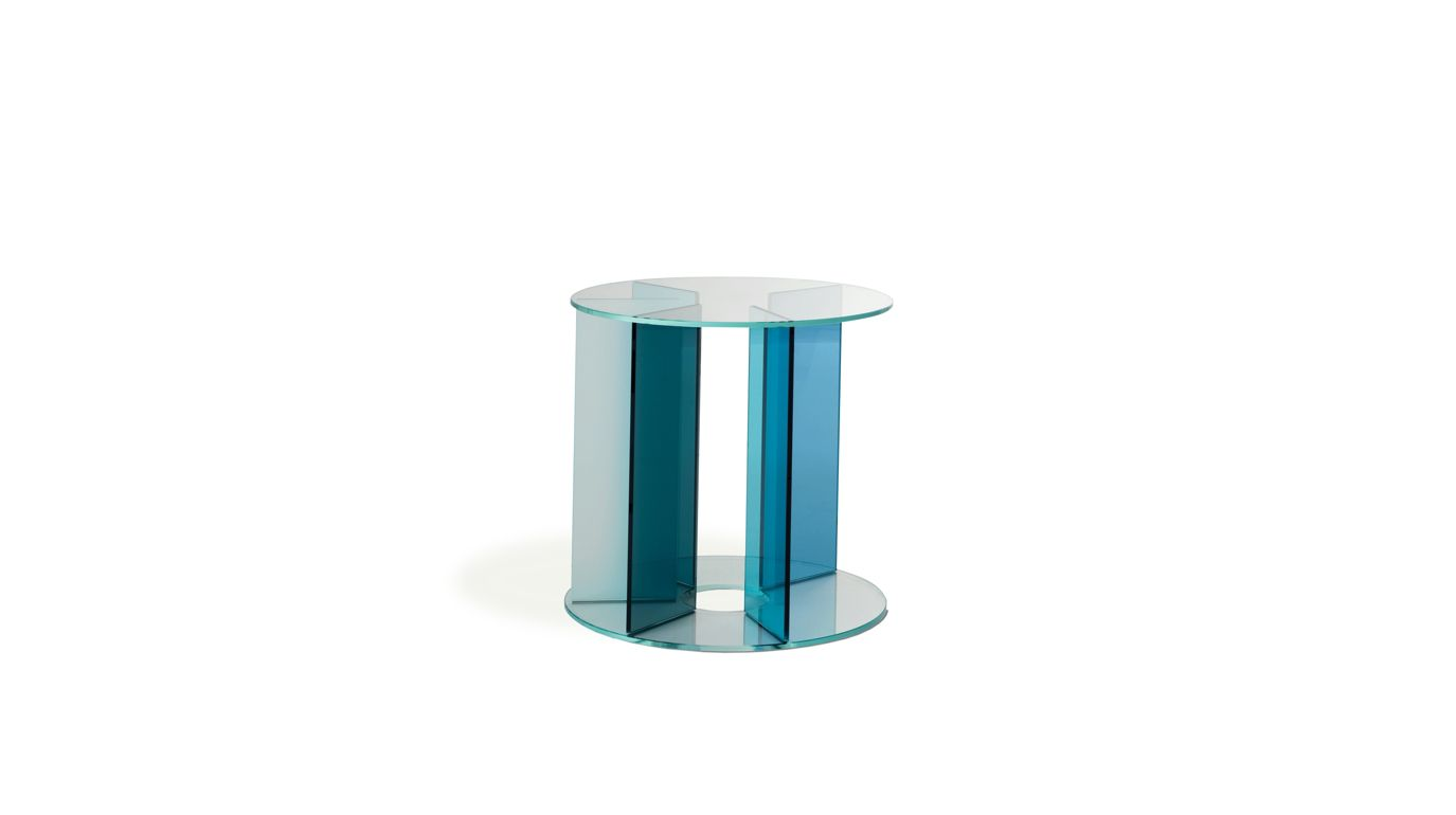 circus cocktail table roche bobois. Black Bedroom Furniture Sets. Home Design Ideas