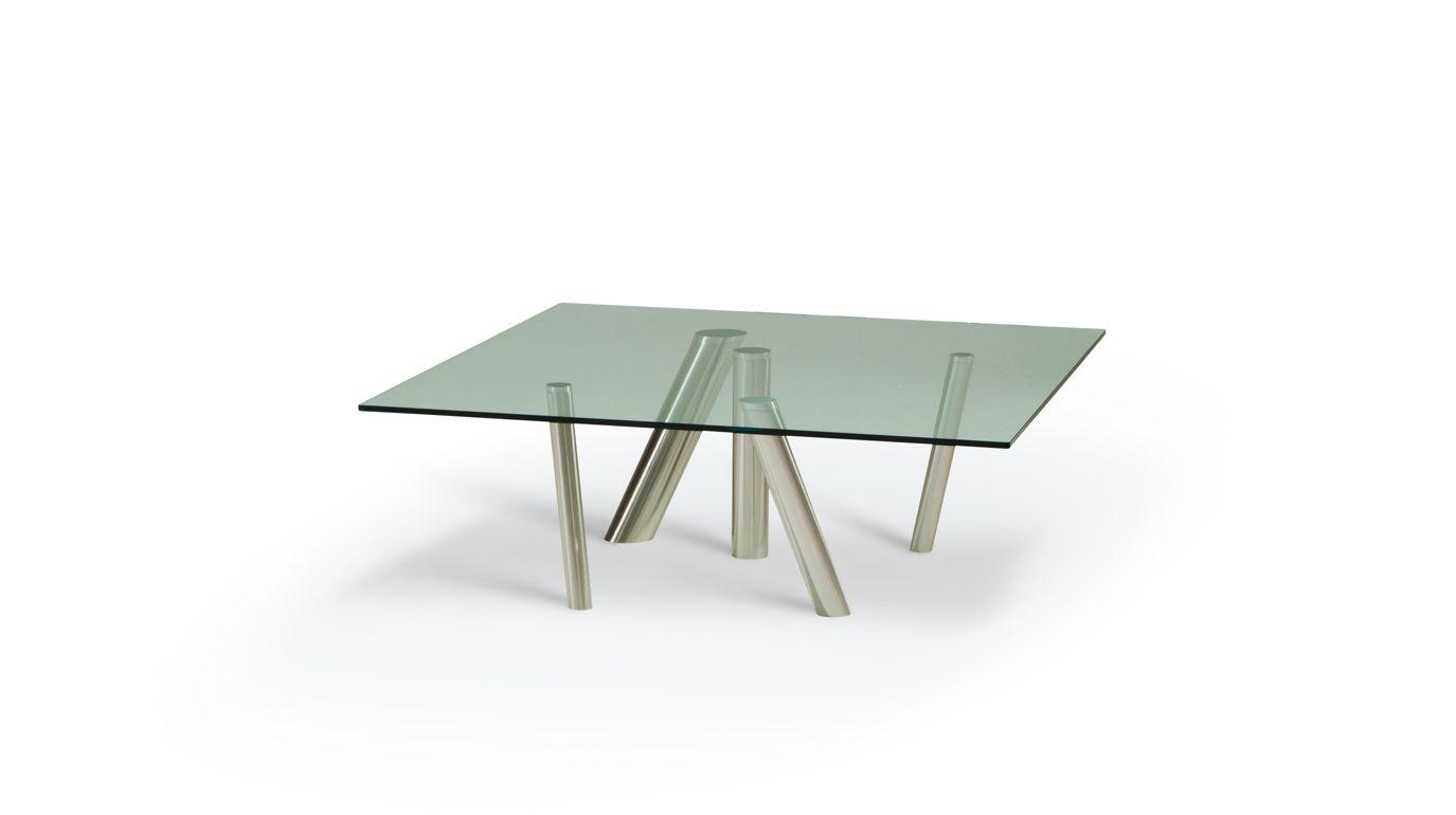 Table basse forest roche bobois - Roche bobois table basse ...