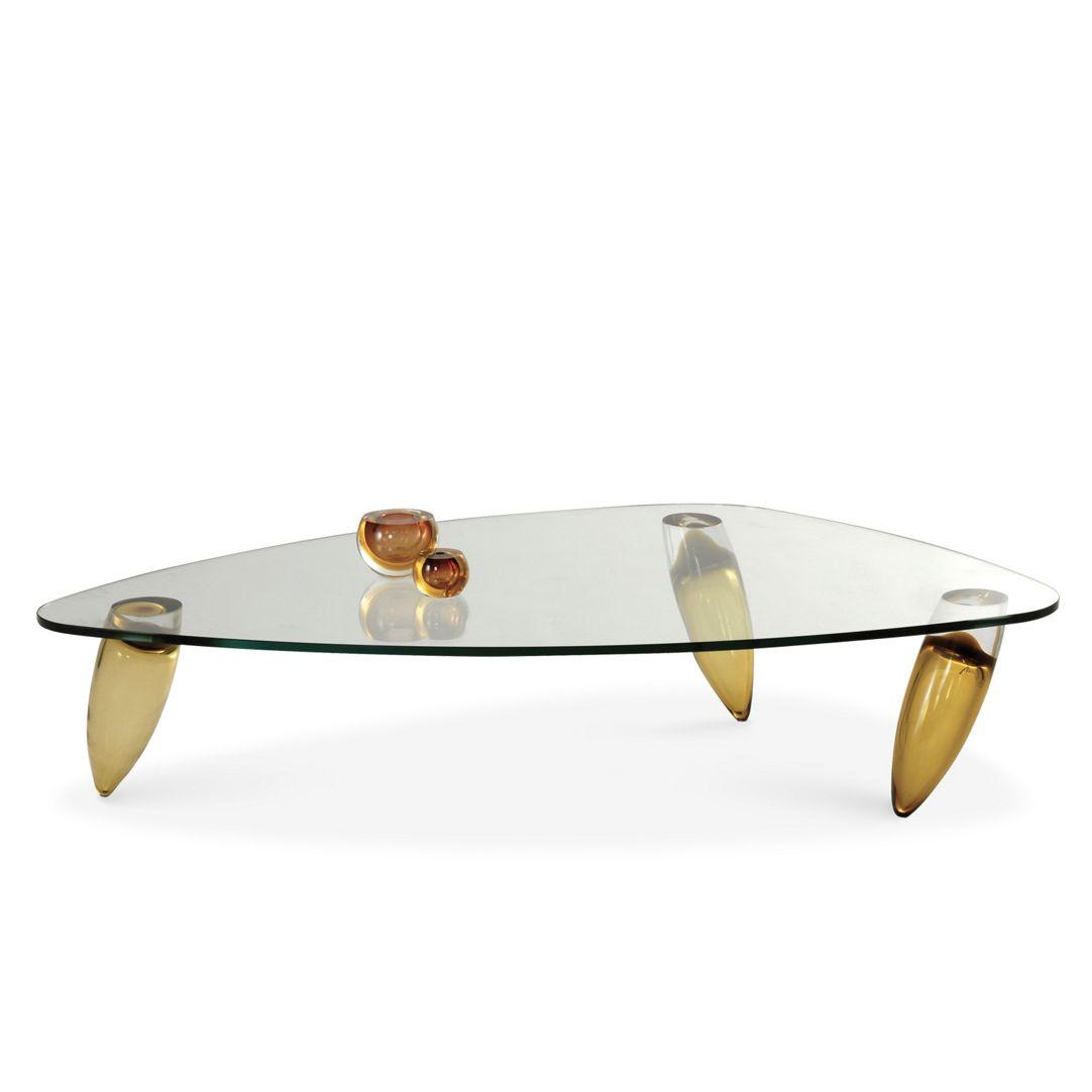 MURANO Table basse - Roche Bobois 6b4812c89a97