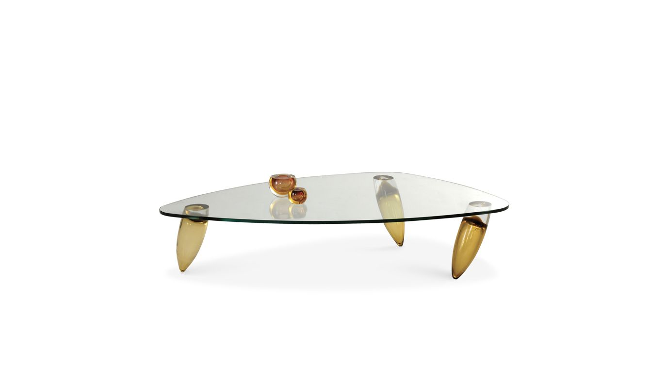 Murano Dining Table Roche Bobois
