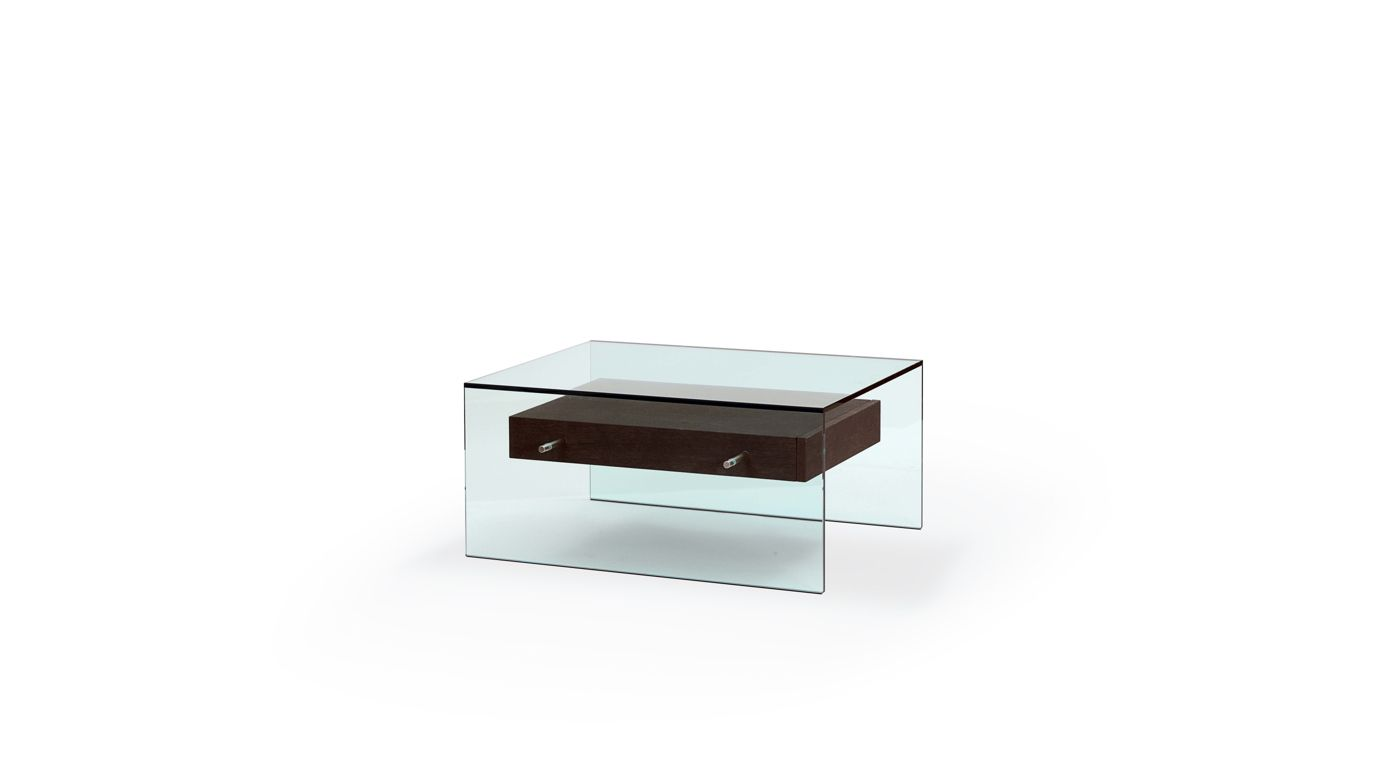 INDO Table basse - Roche Bobois cd9f679808b8