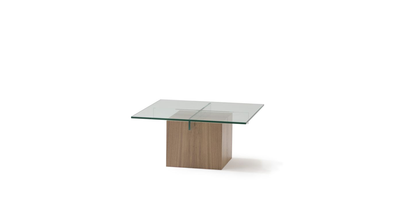 Tenere End Table Roche Bobois