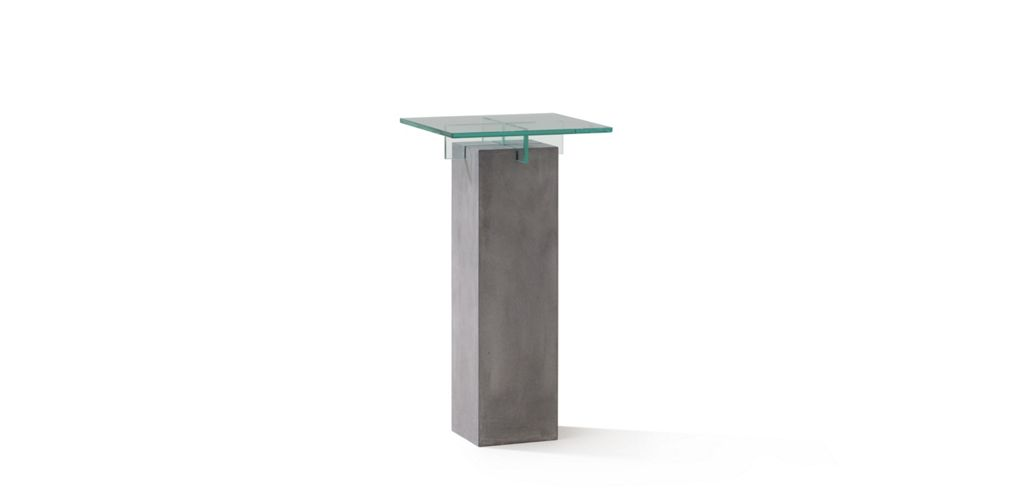 main susan wfbd cannes lazy frontgate pedestal with table