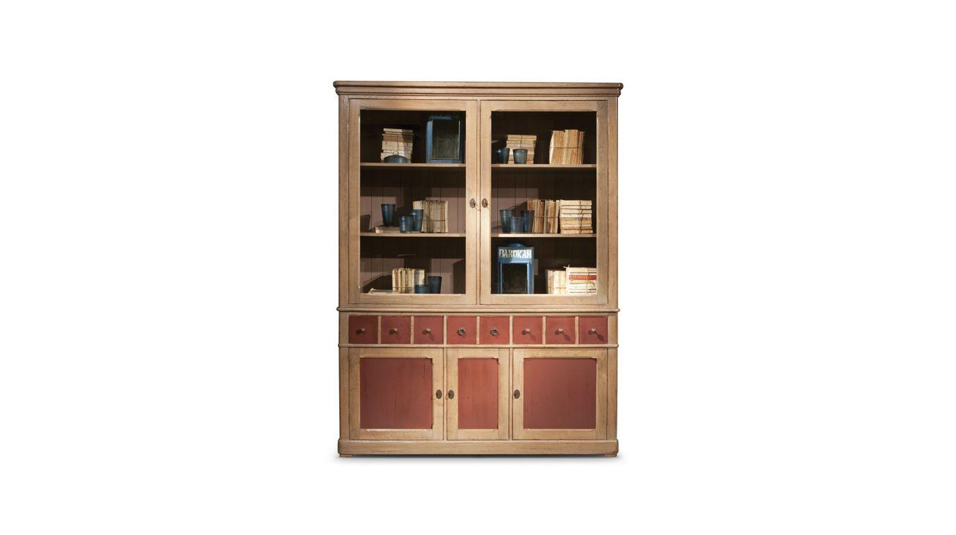 Atelier libreria collezione nouveaux classiques roche for Libreria roche bobois