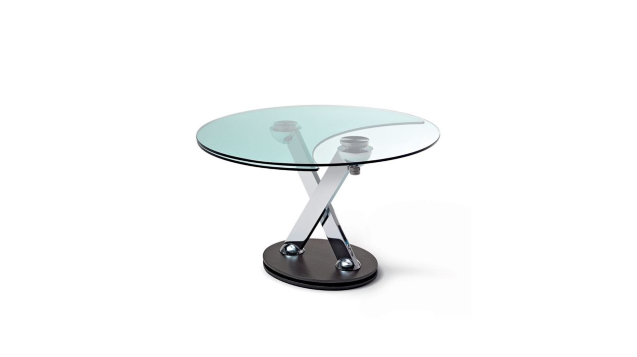 lunch time dining table roche bobois
