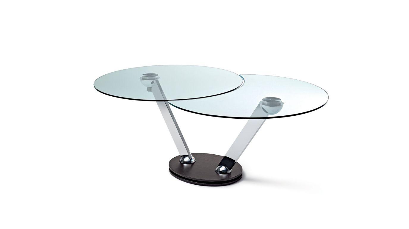 table basse ricochet roche bobois. Black Bedroom Furniture Sets. Home Design Ideas