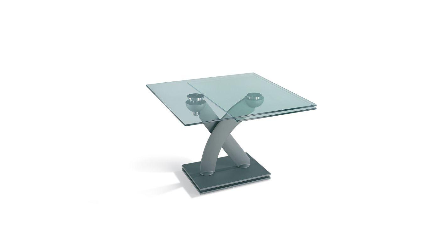 Table Carre But. Interesting Conceptions De Table Basse Excitant ...