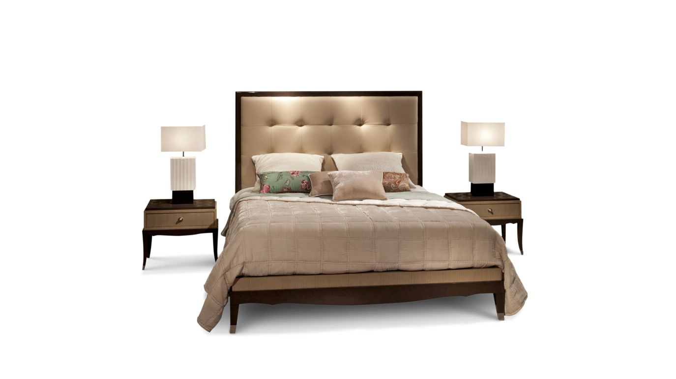 roche bobois chambre. Black Bedroom Furniture Sets. Home Design Ideas