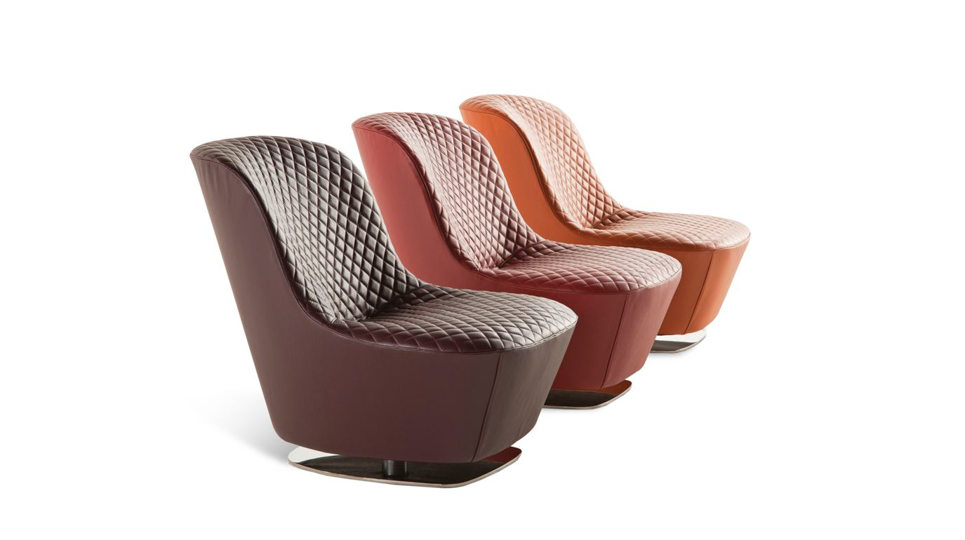 badiane fauteuil roche bobois. Black Bedroom Furniture Sets. Home Design Ideas