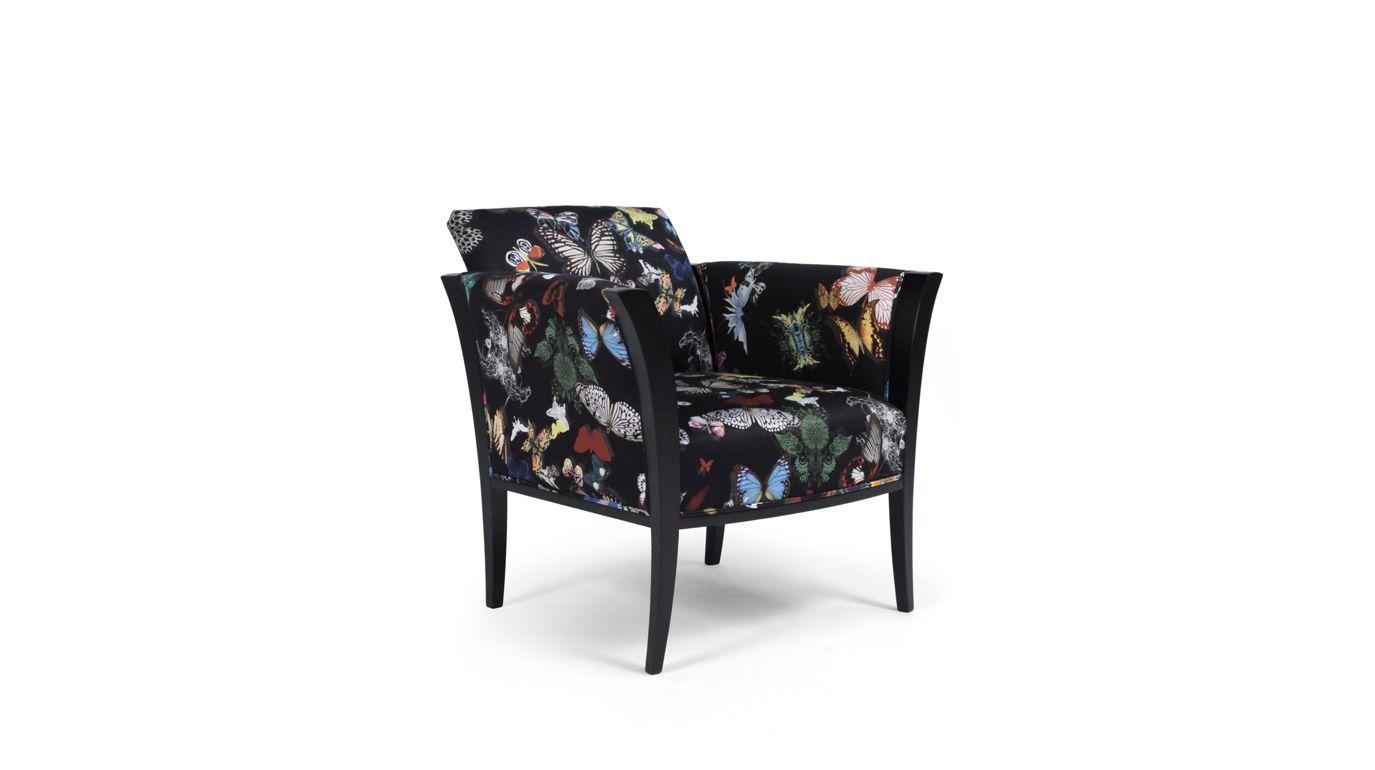 apostrophe fauteuil collection nouveaux classiques roche bobois. Black Bedroom Furniture Sets. Home Design Ideas