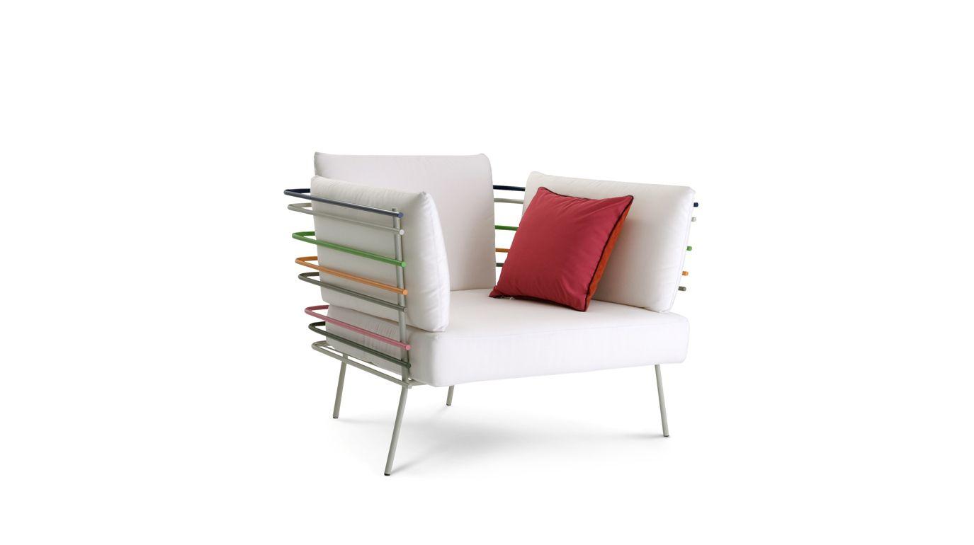 ferre sofa roche bobois. Black Bedroom Furniture Sets. Home Design Ideas