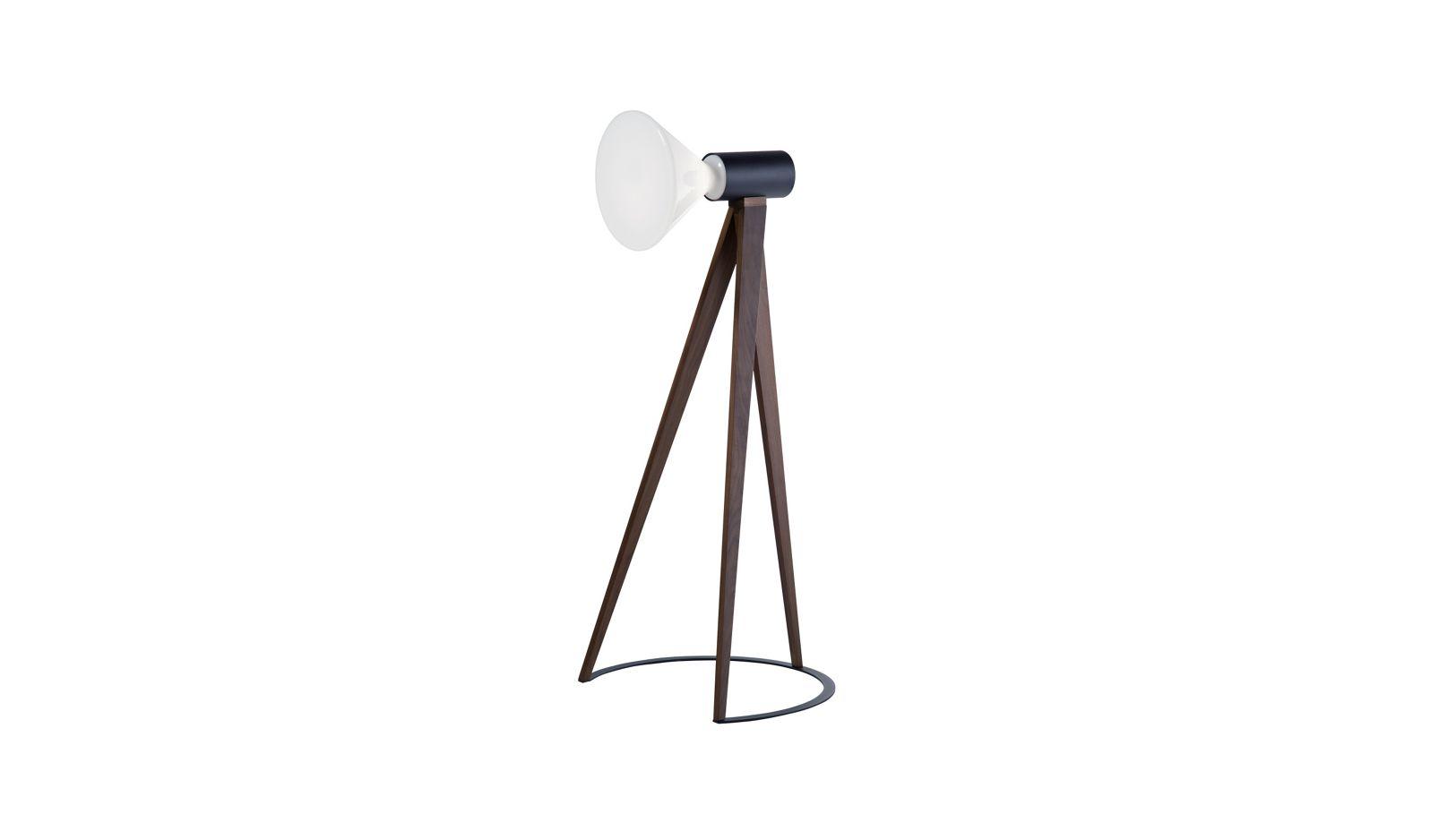 Beam table lamp roche bobois - Tables de chevet roche bobois ...