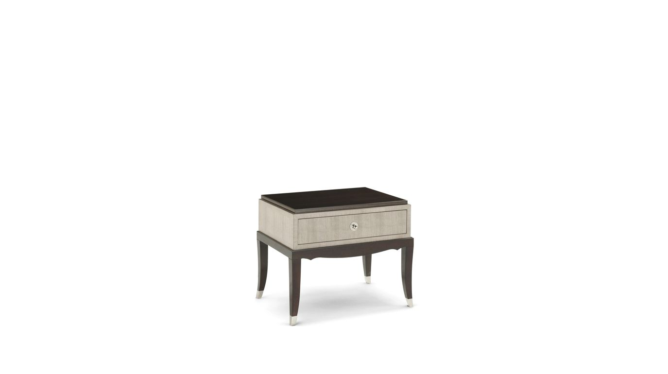 grand hotel mesa de comedor colecci n nouveaux classiques roche bobois. Black Bedroom Furniture Sets. Home Design Ideas