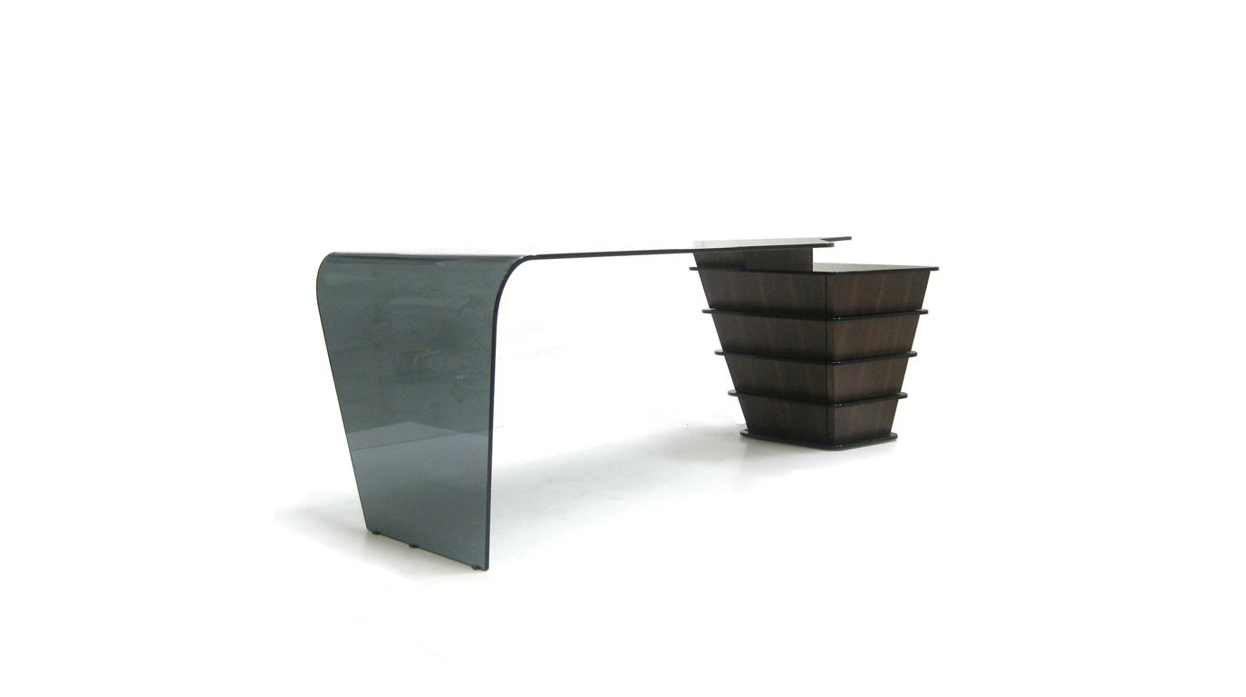 chistera bridge roche bobois. Black Bedroom Furniture Sets. Home Design Ideas