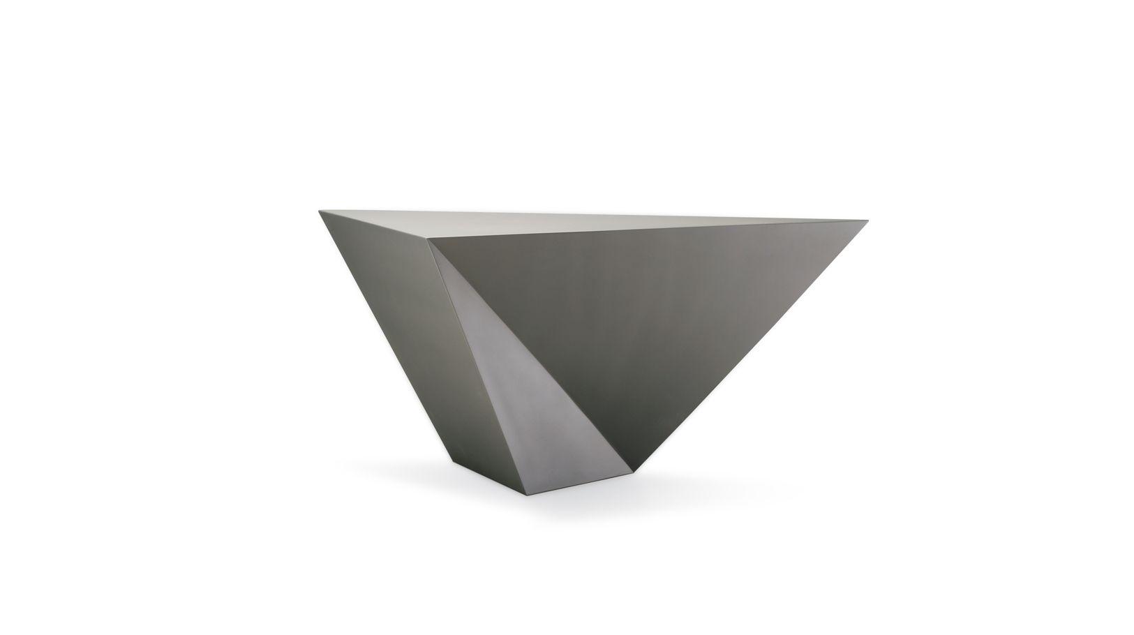 furtif petit bureau roche bobois. Black Bedroom Furniture Sets. Home Design Ideas