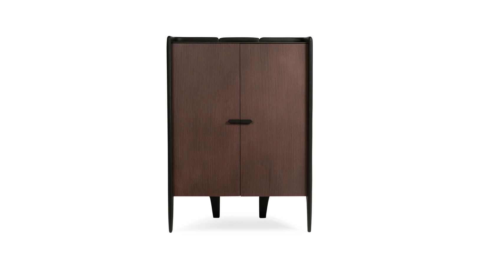 beata sideboard roche bobois. Black Bedroom Furniture Sets. Home Design Ideas