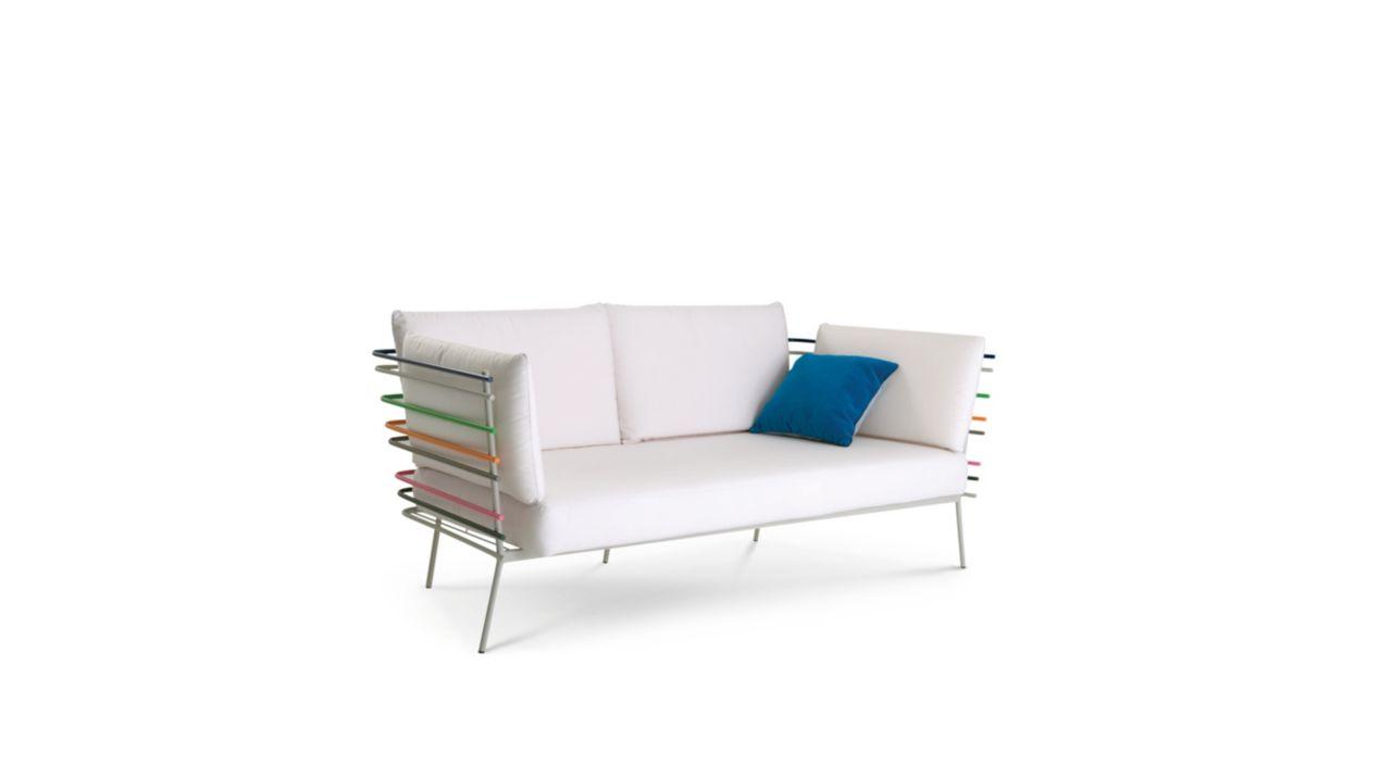 ferre sof roche bobois. Black Bedroom Furniture Sets. Home Design Ideas