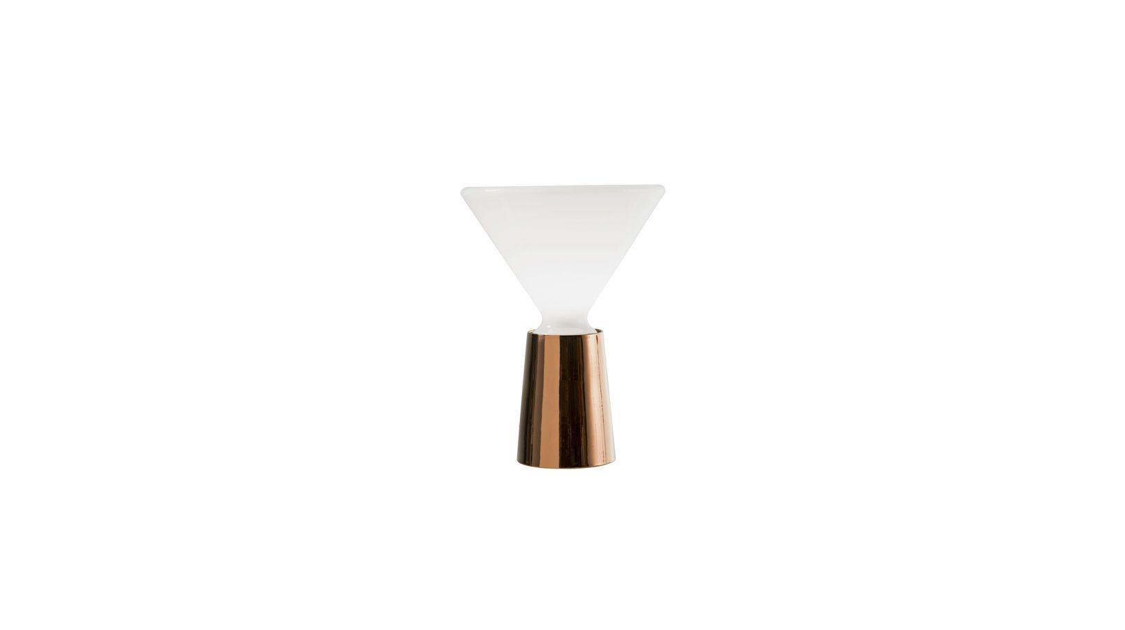 BEAM Table lamp - Roche Bobois