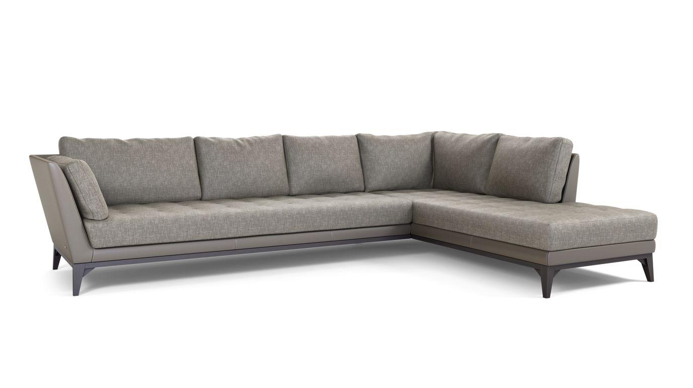 roche bobois canape angle photos canap d 39 angle cuir blanc roche bobois canap s d 39 angle. Black Bedroom Furniture Sets. Home Design Ideas