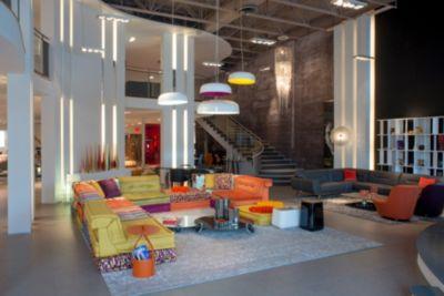 Home design store miami coral gables