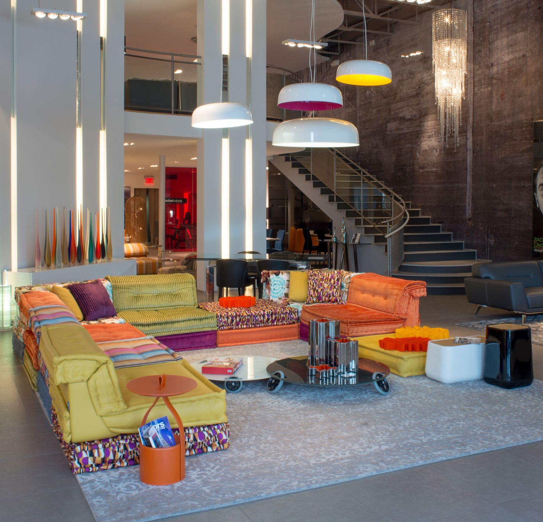100+ [ Home Design Store Biltmore Way Coral Gables Fl ] | Living ...
