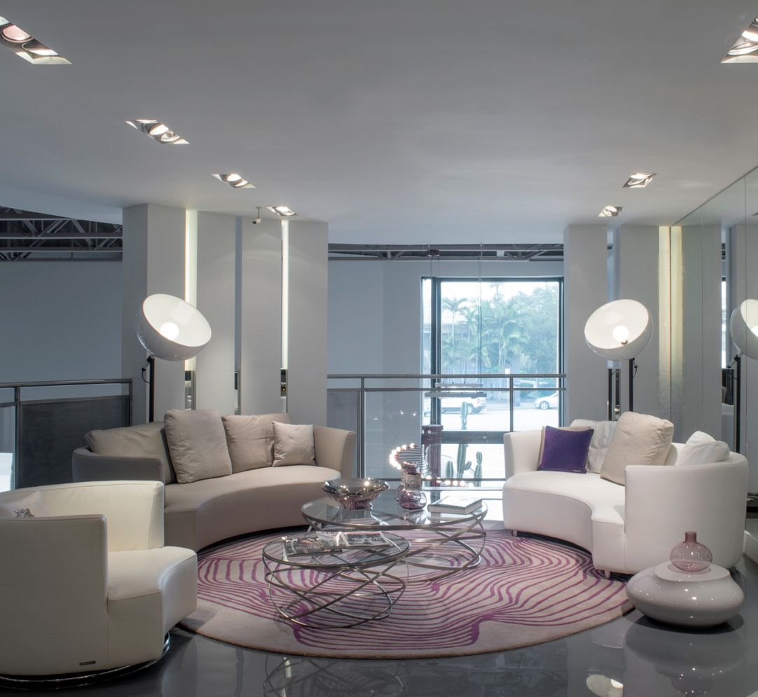 Awesome Roche Bobois Showroom Fl Miami Coral Gables Fl 33134 Download Free Architecture Designs Meptaeticmadebymaigaardcom