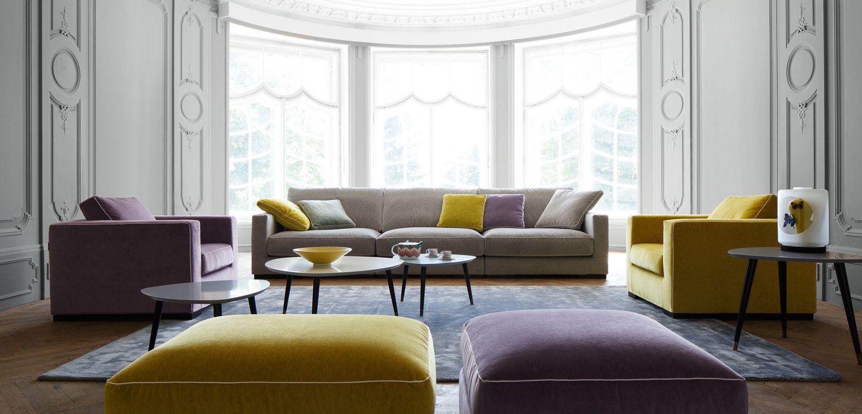 long island 2 composizione dritta collezione nouveaux. Black Bedroom Furniture Sets. Home Design Ideas