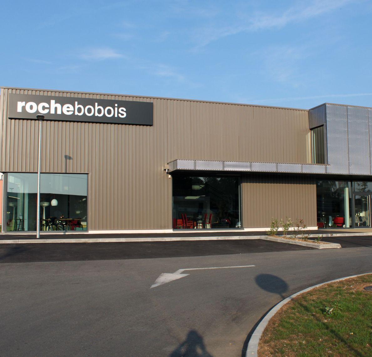 appntamento s magasin roche bobois belfort 90000. Black Bedroom Furniture Sets. Home Design Ideas