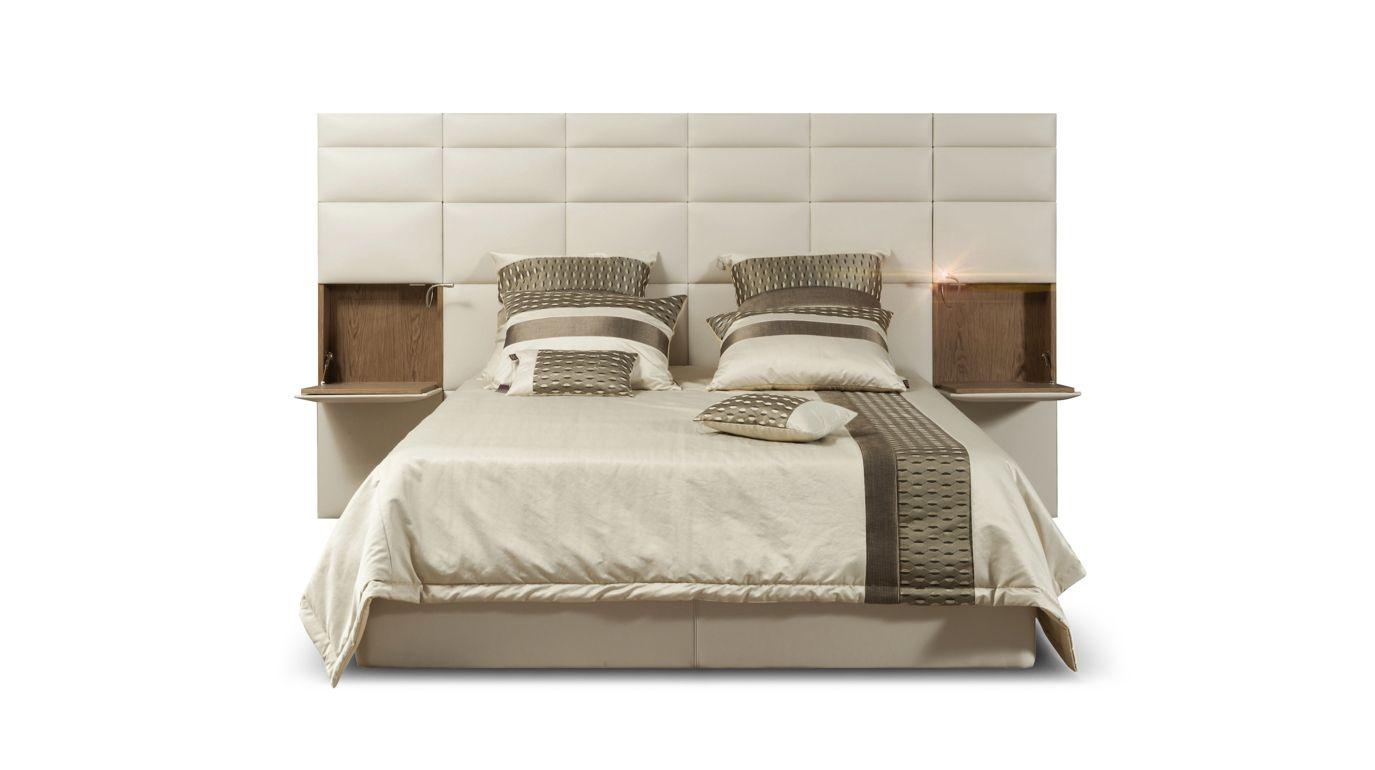 Le Dormeur Jean Cocteau Cushion Roche Bobois