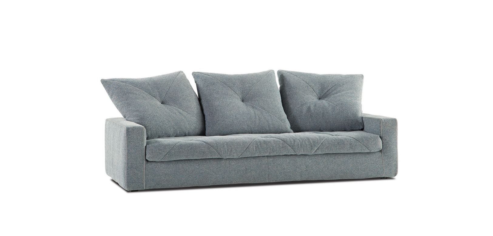 discours canap 5 places roche bobois. Black Bedroom Furniture Sets. Home Design Ideas