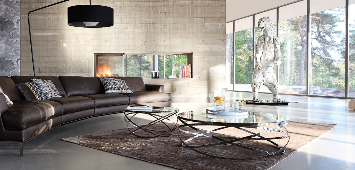 evol table basse roche bobois. Black Bedroom Furniture Sets. Home Design Ideas