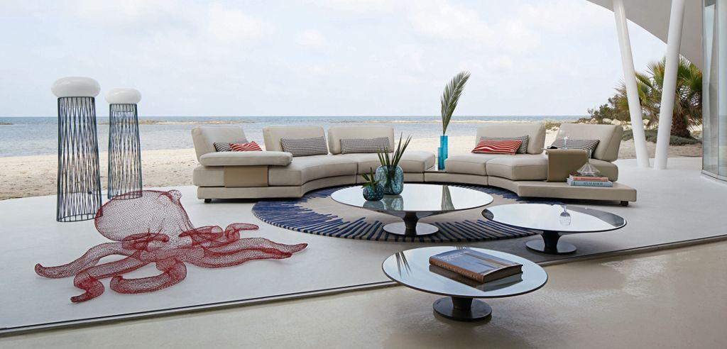 table salon roche bobois cheap large size of sofasroche. Black Bedroom Furniture Sets. Home Design Ideas
