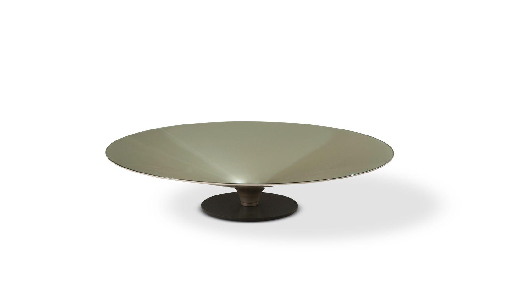 Table basse ovni roche bobois for Table basse ovni roche bobois