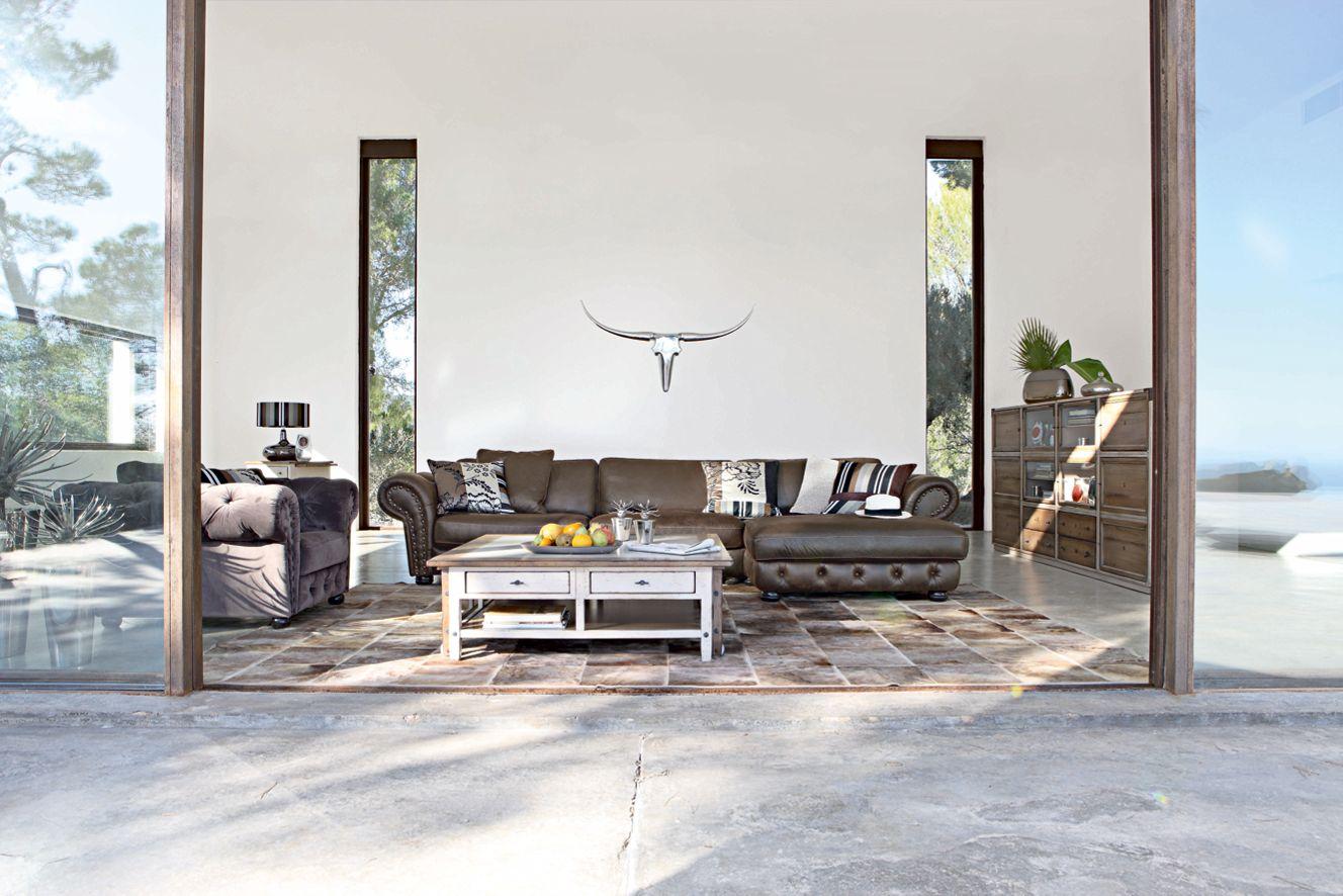 architecte bureau collection nouveaux classiques roche. Black Bedroom Furniture Sets. Home Design Ideas
