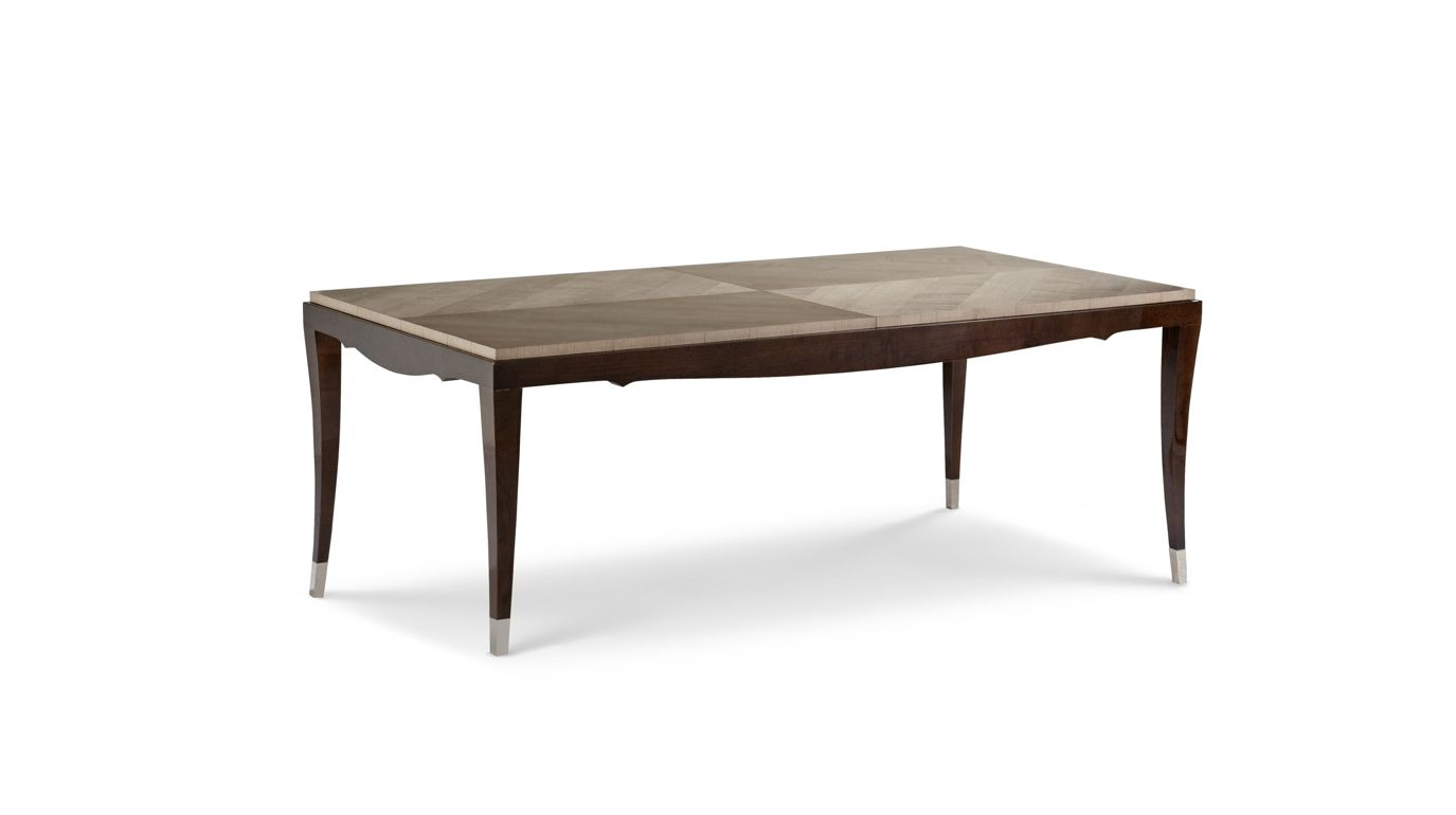 Roche bobois table salle a manger fashion designs for Roche bobois table salle a manger