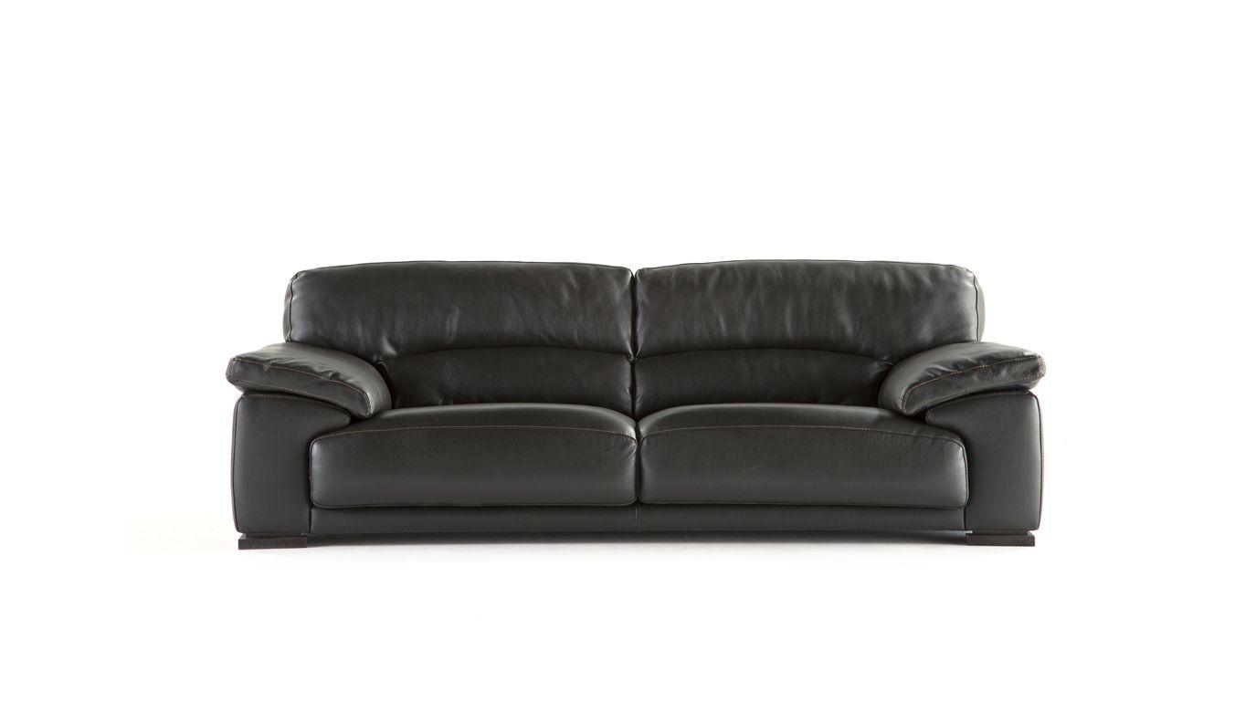 canape 3 pl off shore roche bobois. Black Bedroom Furniture Sets. Home Design Ideas