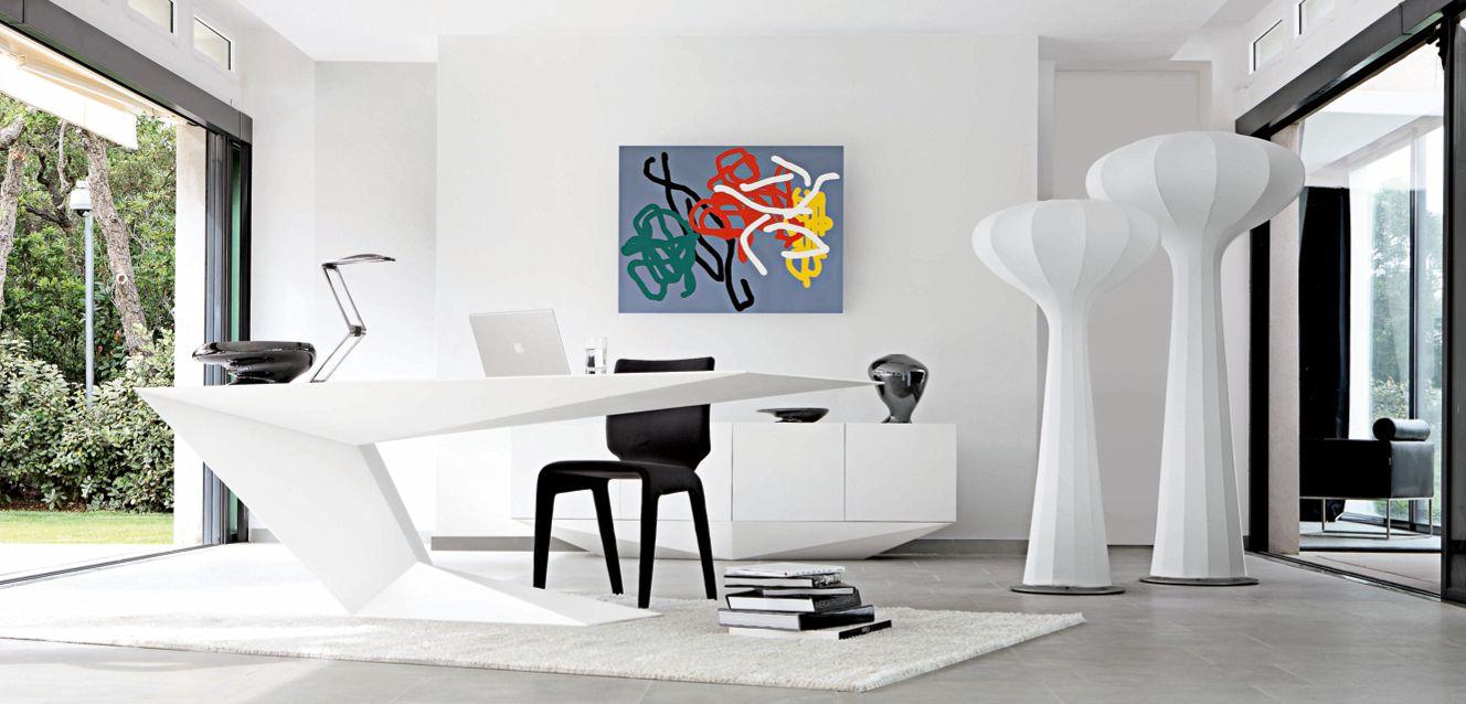 furtif anrichte roche bobois. Black Bedroom Furniture Sets. Home Design Ideas
