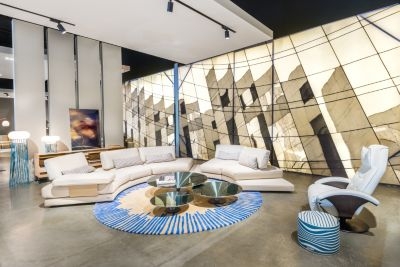 Roche Bobois Showroom Ca Costa Mesa Ca 92626