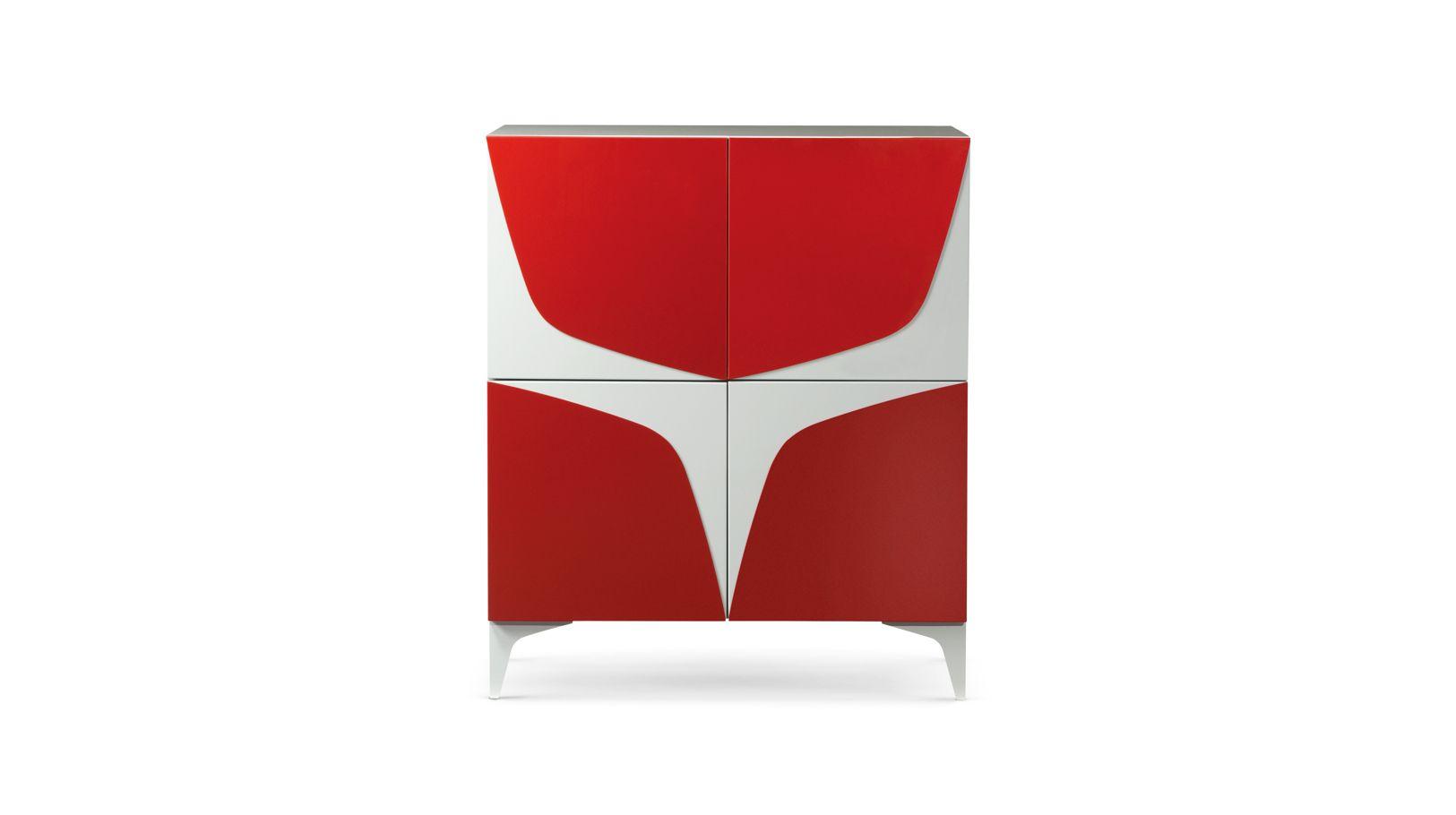 victoria chest roche bobois. Black Bedroom Furniture Sets. Home Design Ideas