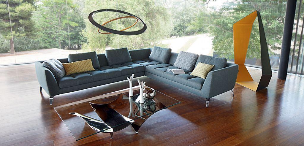 roche bobois littoral ed27 humatraffin. Black Bedroom Furniture Sets. Home Design Ideas