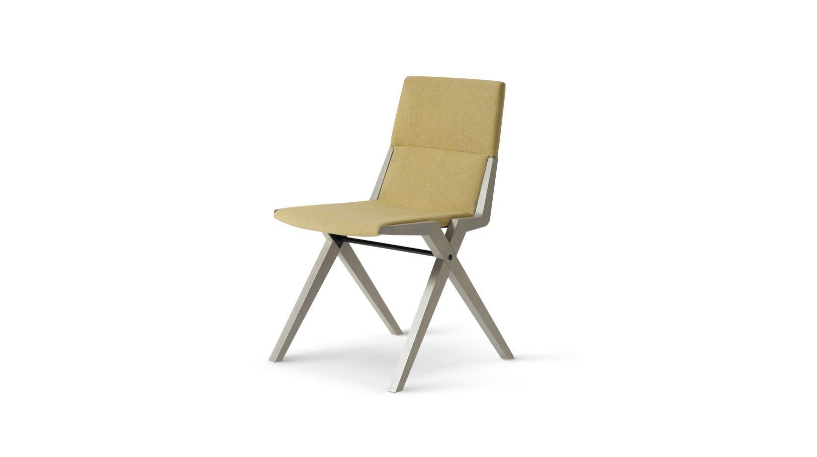 Stuhl ixilon roche bobois for Stuhl design geschichte